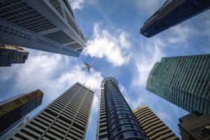 企業融資借款