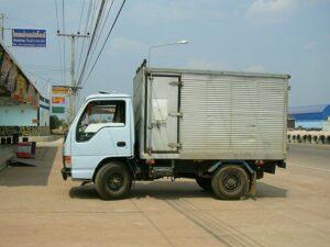 小貨車借款