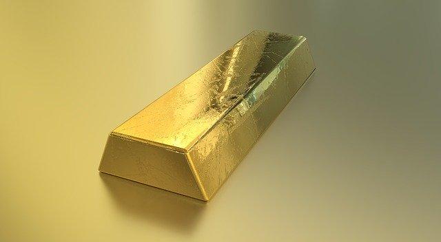 黃金典當借款