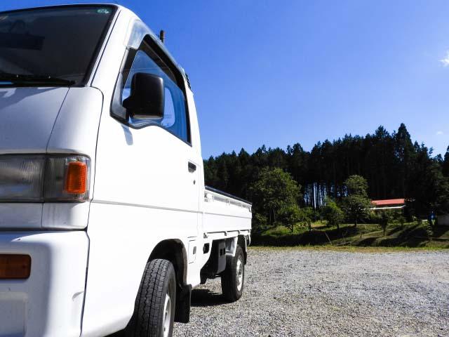 小貨車汽車借款