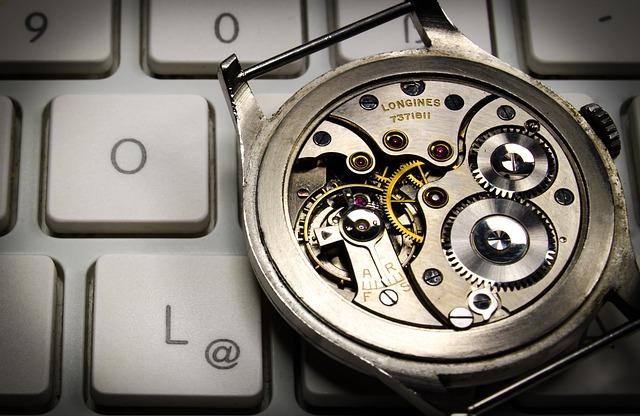 當鋪名錶借款