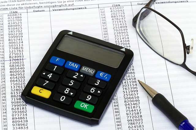 汽車借款需要過戶嗎?當舖利息怎麼計算?