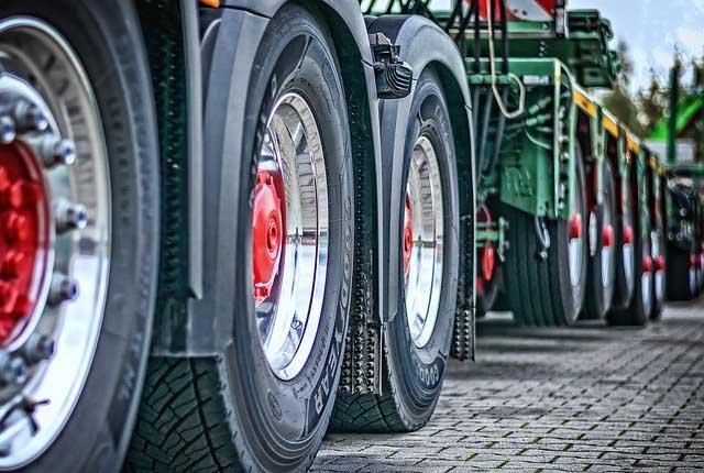 貨車可以汽車借款嗎?台中轉當降息減債務