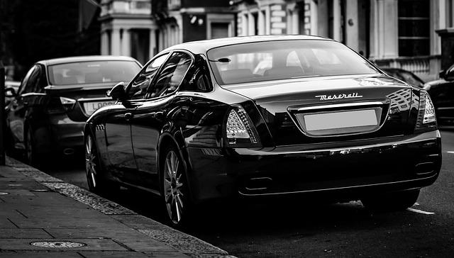 汽車借款非車主、行照不是本人可以去當舖借款嗎?