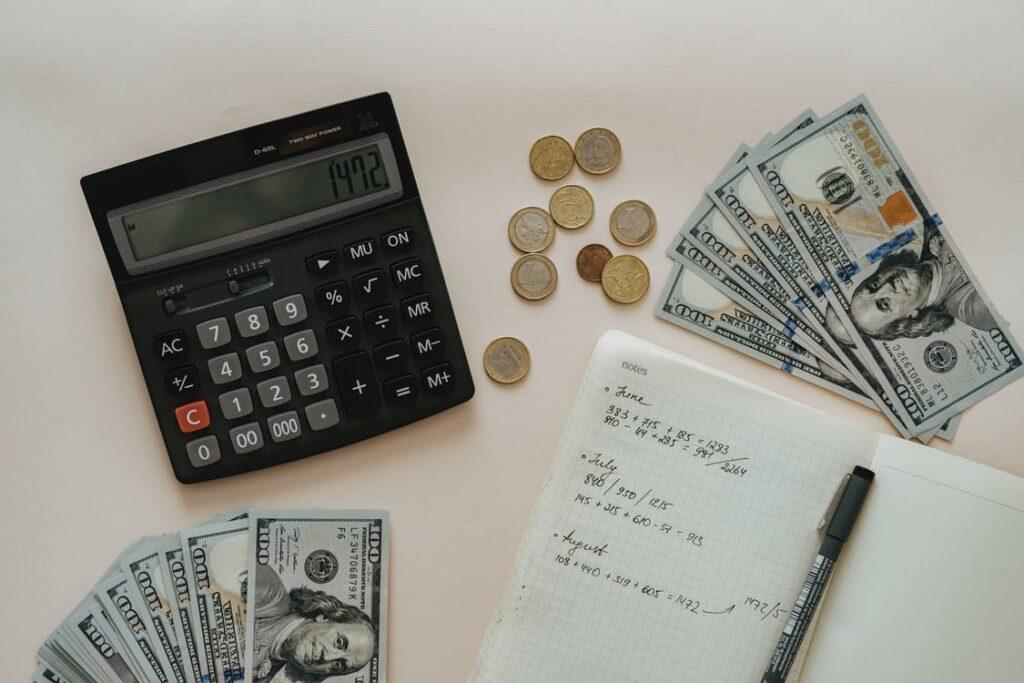 車貸繳不出來有5種解套方法